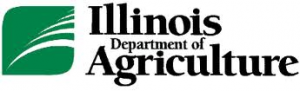 il-department-of-agriculture